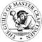 MH Roofing Ltd are members of GuildofMasterCraftsmen
